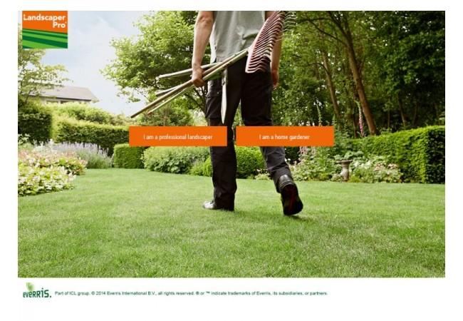 Landscaper Pro Rapid 10 kg_2