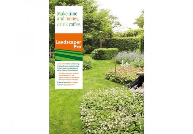 Landscaper Pro Rapid 10 kg_1