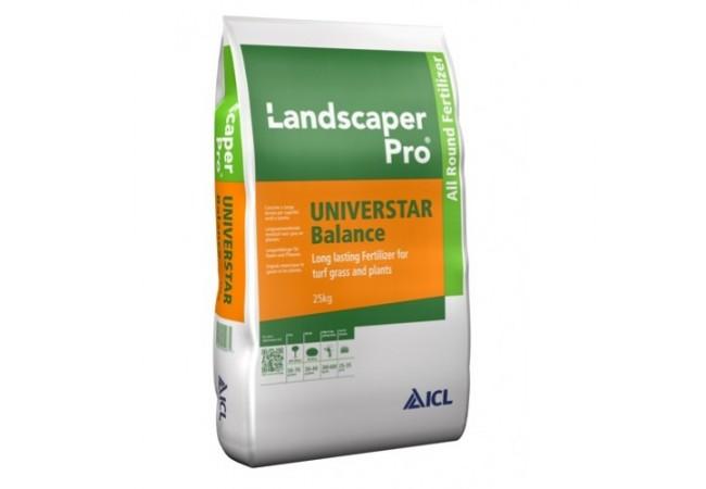Landscaper Pro Universtar Balance_1