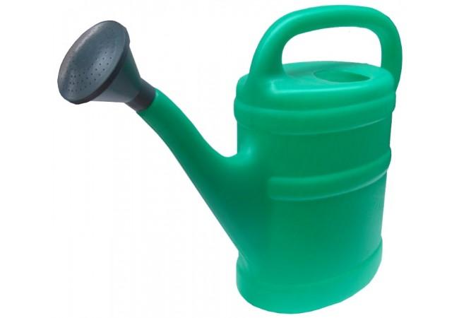 Stropitoare din Plastic 10 litri