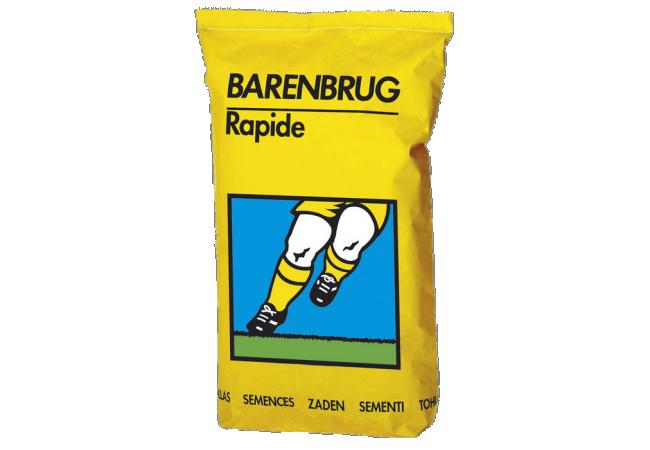 Barenbrug Rapide 15 kg_1