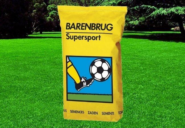 Barenbrug Super Sport, 5 kg