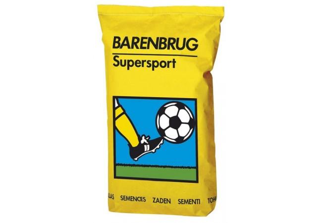 Barenbrug Super Sport 15 kg