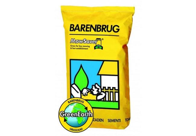 Barenbrug Mow Saver 5 kg_3