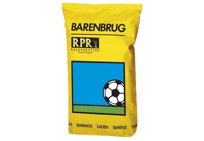 Barenbrug RPR Sport 5 kg_3