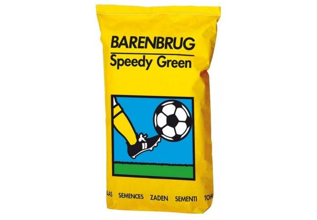 Barenbrug Speedy Green_2