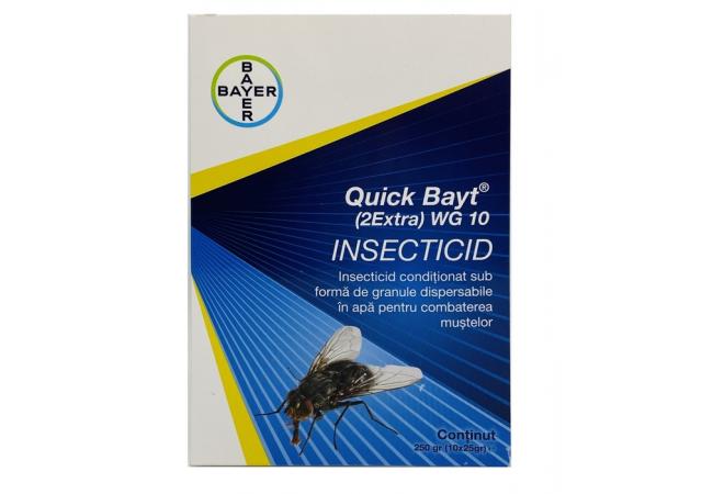 Quick Bayt 250 g_1