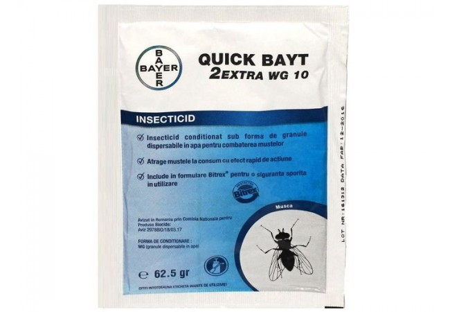 Quick Bayt bayer_2
