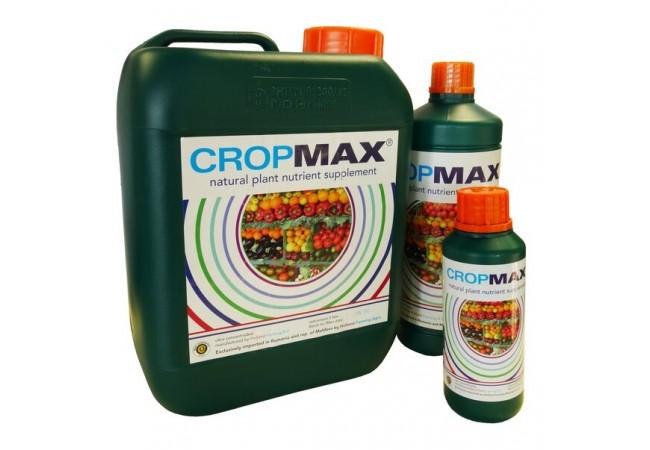 cropmax 4