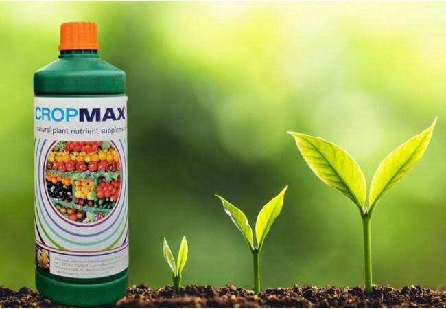 cropmax 100 ml
