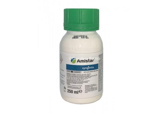 Amistar 250 ml