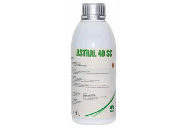 Astral 40 SC, 1 litru