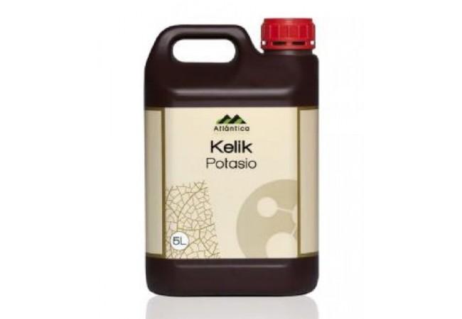 Corector de carenta, Kelik K 50%, Atlantica Agricola, 5 L