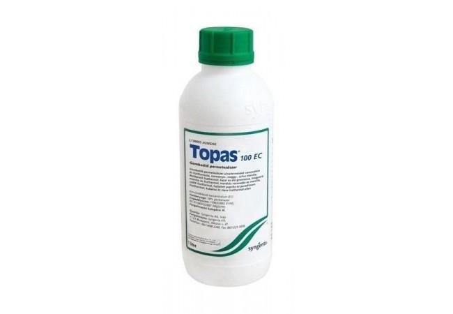 Topas 100 EC, 250 ml