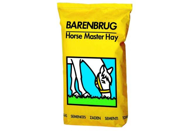 Seminte pentru pasunat Barenbrug HORSEMASTER HAY