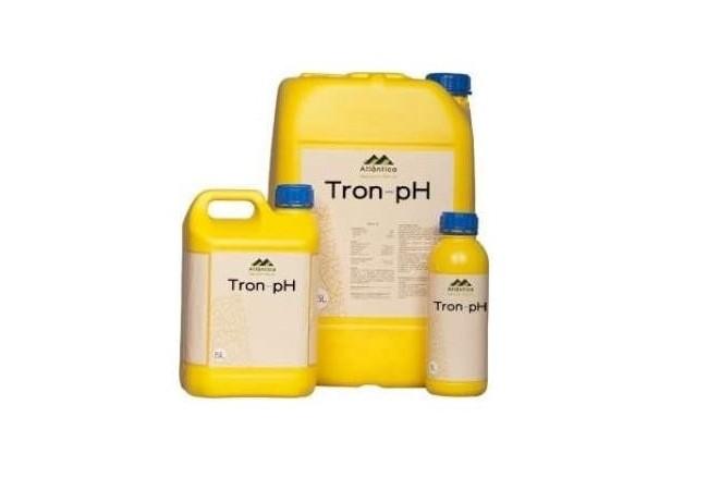 Regulator de crestere TRON-pH, 1 L, Atlantica