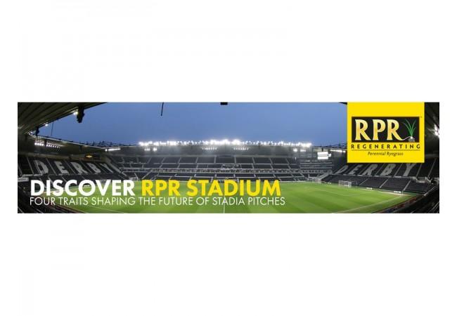 Barenbrug RPR Sport_3