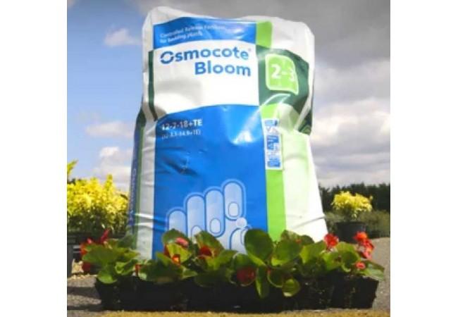 Osmocote_Bloom_2