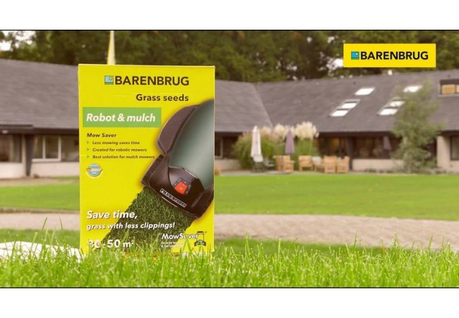 Barenbrug Mow Saver 5 kg_1