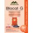 Ingrasamant ecologic BIOCAT G_1
