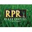 Barenbrug RPR Sport 5 kg_1
